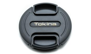 Tokina Cap 55mm for AT-XM100 D - REFLEX300