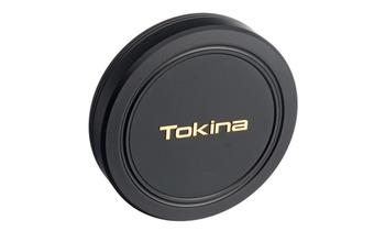 Tokina Front Cap for AT-X107